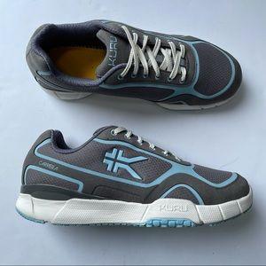 Kuru Carrera High Performance Running Shoes